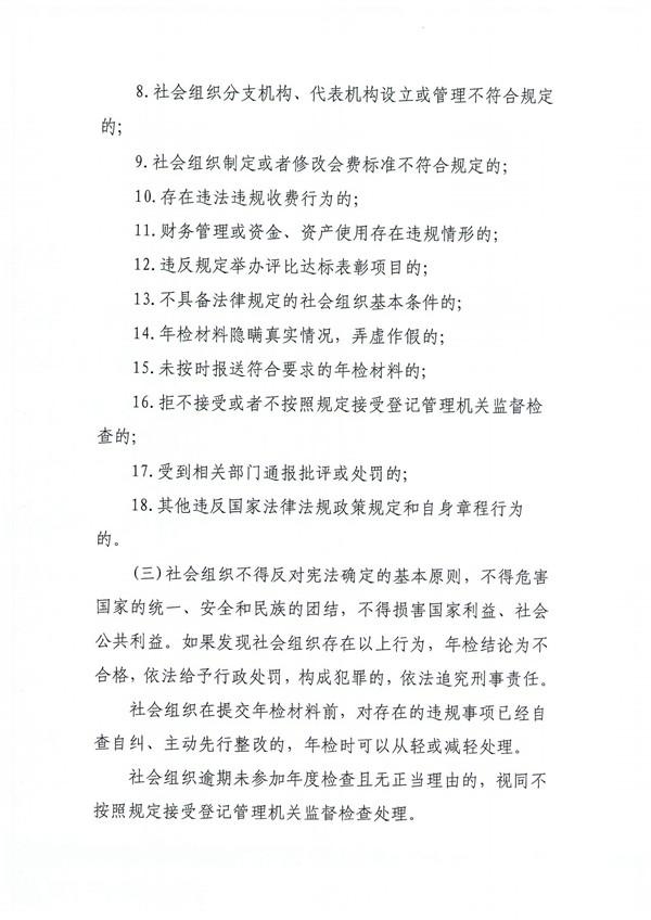 民管函(2021)1号开展2020太和县社会组织年度检查的通知_03.jpg