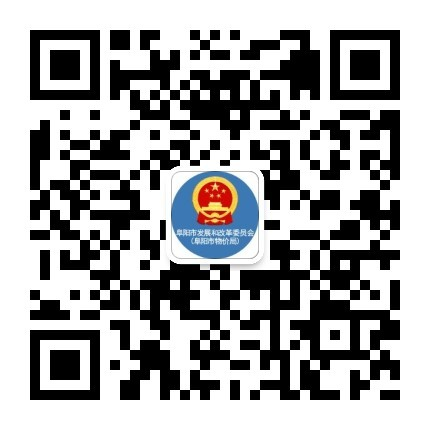201708040845453885_aypkLHMJ.jpg