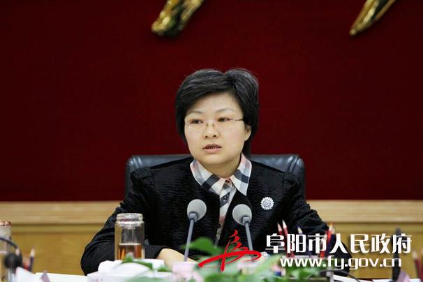 陈军出席全市农业转移人口市民化推进工作会议