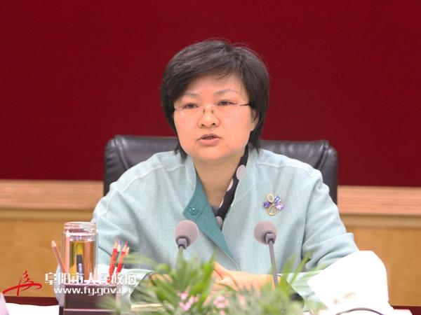 陈军出席全市加强基层基本公共服务功能建设工作会议
