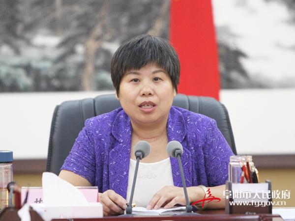 黄珍出席全市普通高考安全工作会议