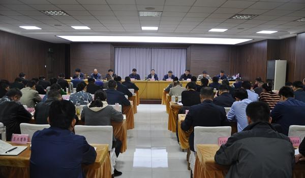 區政府會議1_副本.jpg