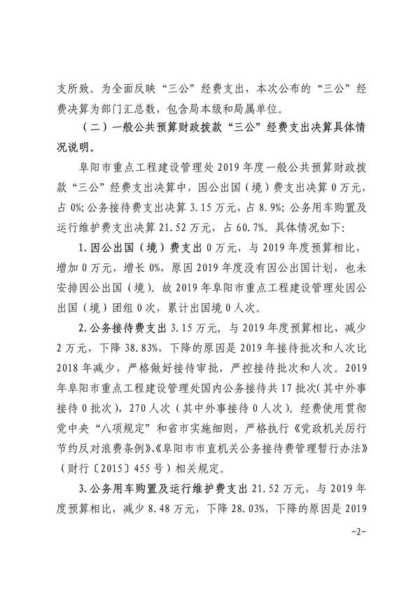 102710231079_0阜阳市重点工程建设管理处2019年度三公经费决算公开_2.Jpeg