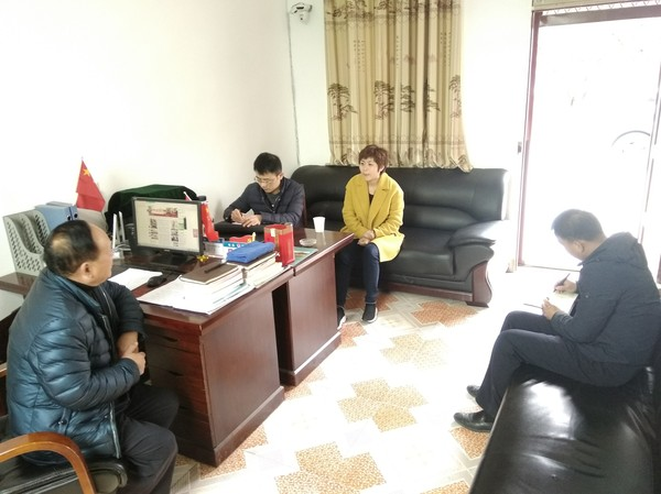 20190313阜阳市司法局调研法治宣传3.jpg