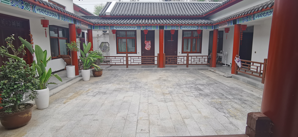 王集镇1.png