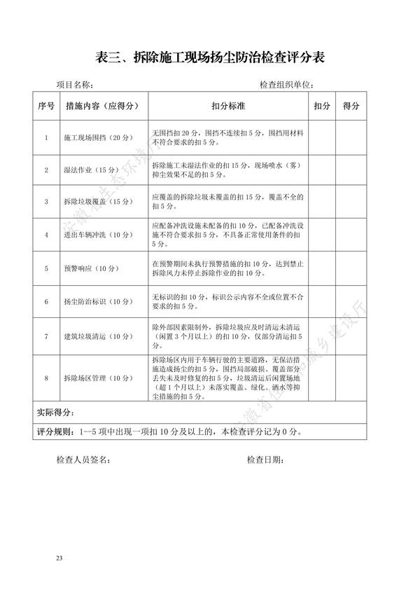 040610404666_0省建筑工程施工和预拌混凝土生产扬尘污染防治标准试_25.Jpeg