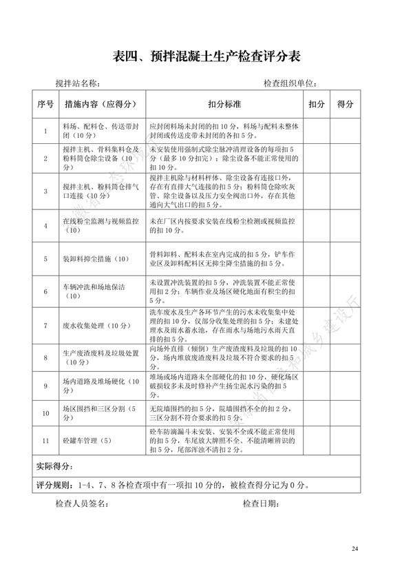 040610404666_0省建筑工程施工和预拌混凝土生产扬尘污染防治标准试_26.Jpeg