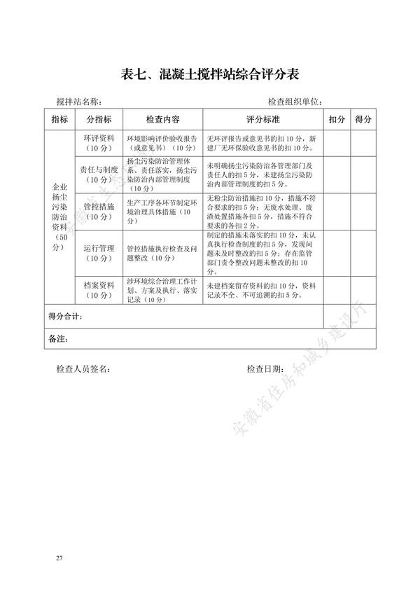 040610404666_0省建筑工程施工和预拌混凝土生产扬尘污染防治标准试_29.Jpeg