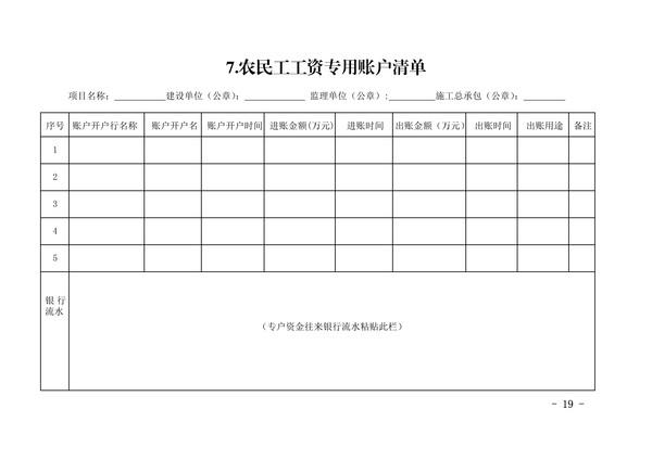 040715314696_0印阜阳市项目保障农民工工资支付手册排版_20200323085408(1)_19.Jpeg