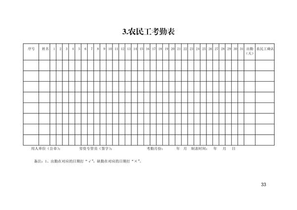 040715314696_0印阜阳市项目保障农民工工资支付手册排版_20200323085408(1)_33.Jpeg