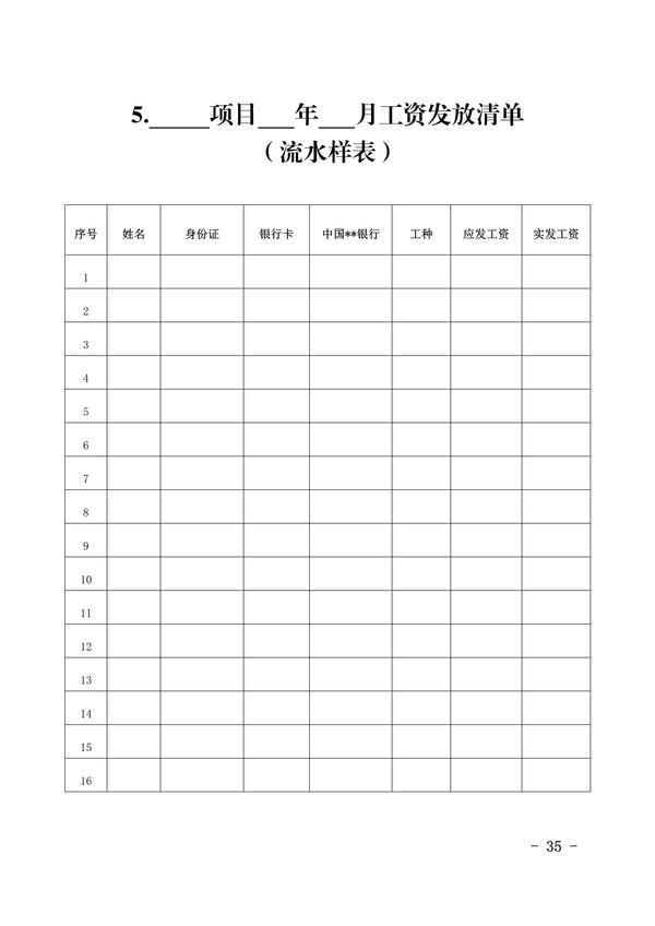 040715314696_0印阜阳市项目保障农民工工资支付手册排版_20200323085408(1)_35.Jpeg