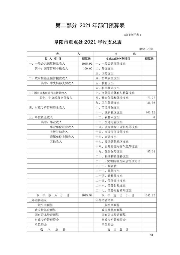 030215135273_0阜阳市重点处2021年部门预算_10.Jpeg