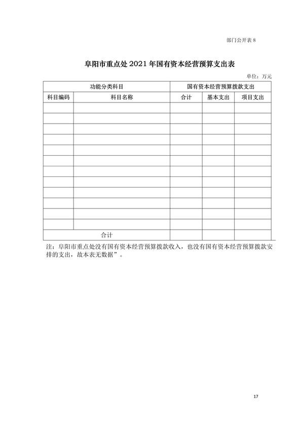 030215135273_0阜阳市重点处2021年部门预算_17.Jpeg