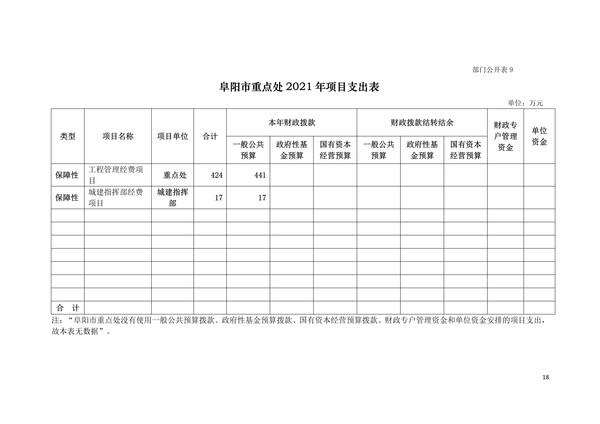 030215135273_0阜阳市重点处2021年部门预算_18.Jpeg