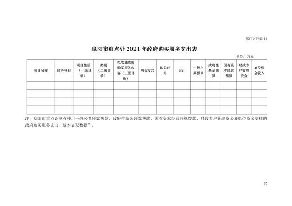 030215135273_0阜阳市重点处2021年部门预算_20.Jpeg