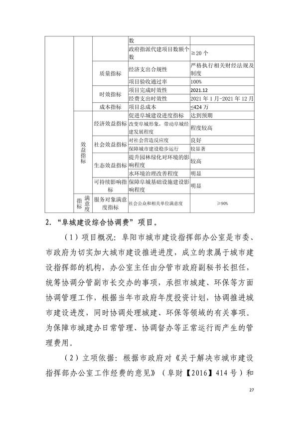 030215135273_0阜阳市重点处2021年部门预算_27.Jpeg