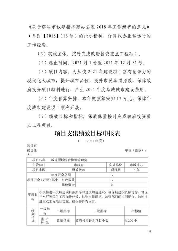 030215135273_0阜阳市重点处2021年部门预算_28.Jpeg