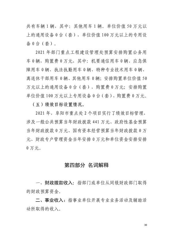 030215135273_0阜阳市重点处2021年部门预算_30.Jpeg