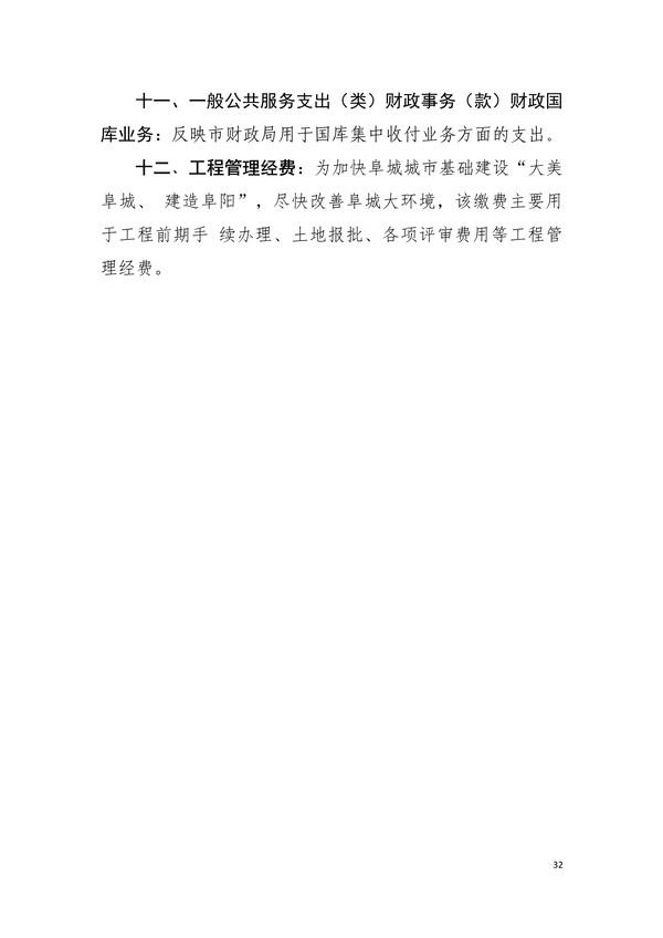 030215135273_0阜阳市重点处2021年部门预算_32.Jpeg