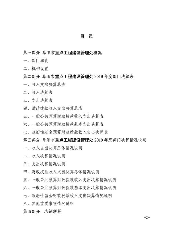 072014275092_0阜阳市重点工程建设管理处2019年度部门决算(1)_2.Jpeg