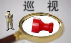 中共中央印发《中国共产党巡视工作条例》