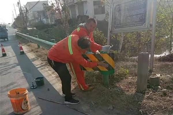 阜南QQ图片20201113093620.jpg