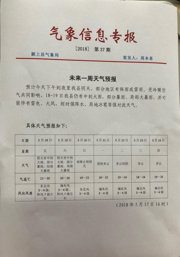 气象信息专报.jpg
