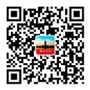 QQ图片20180530101853.png