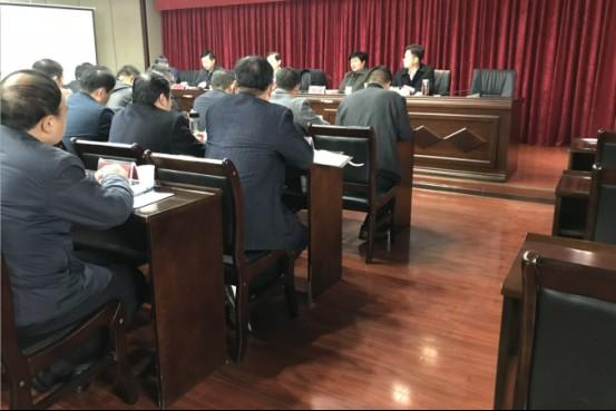 颍上县召开社会信用体系建设工作推进会(政务公开)19.png