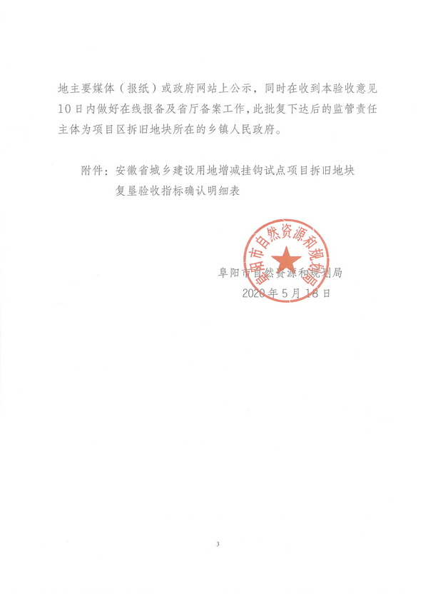 颍上县2018-4-7-8批次增减挂市局函_页面_3.jpg