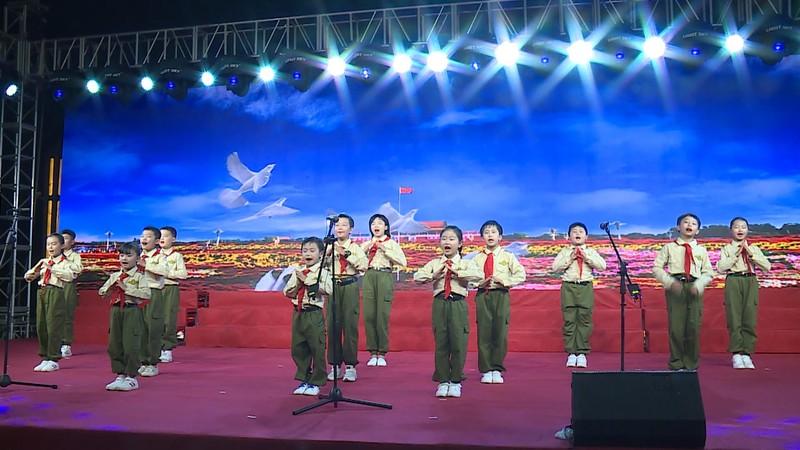 文藝家協會唱紅歌迎國慶_20201004172149.JPG