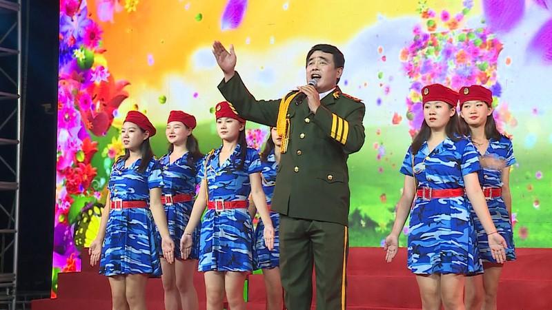 文藝家協會唱紅歌迎國慶_20201004172349.JPG