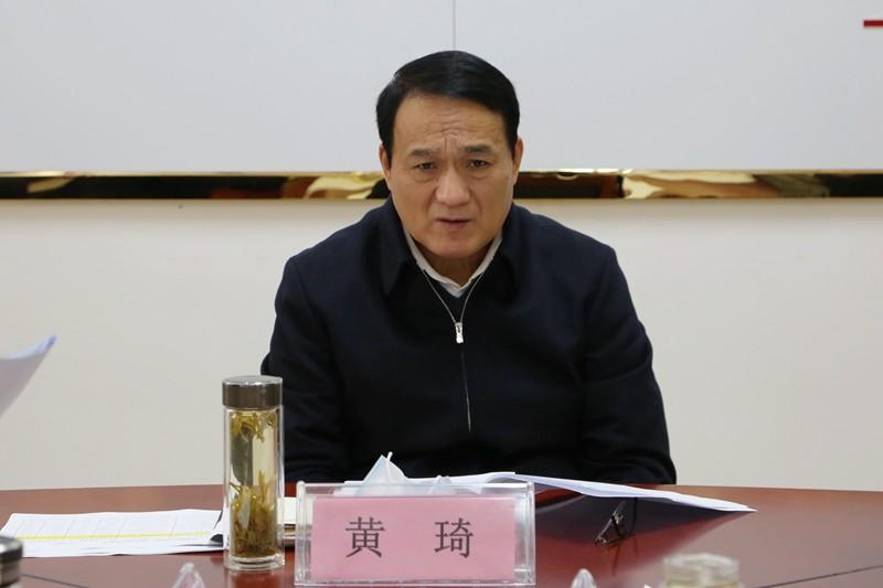 胜利社区三联四建 (2).jpg