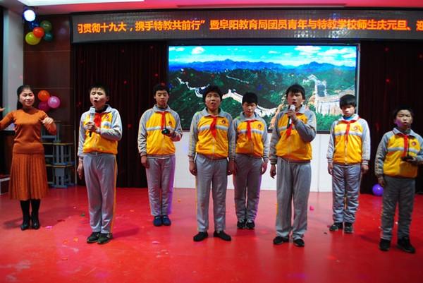 qingyuandan11.jpg