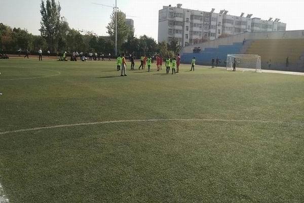 足球2.jpg