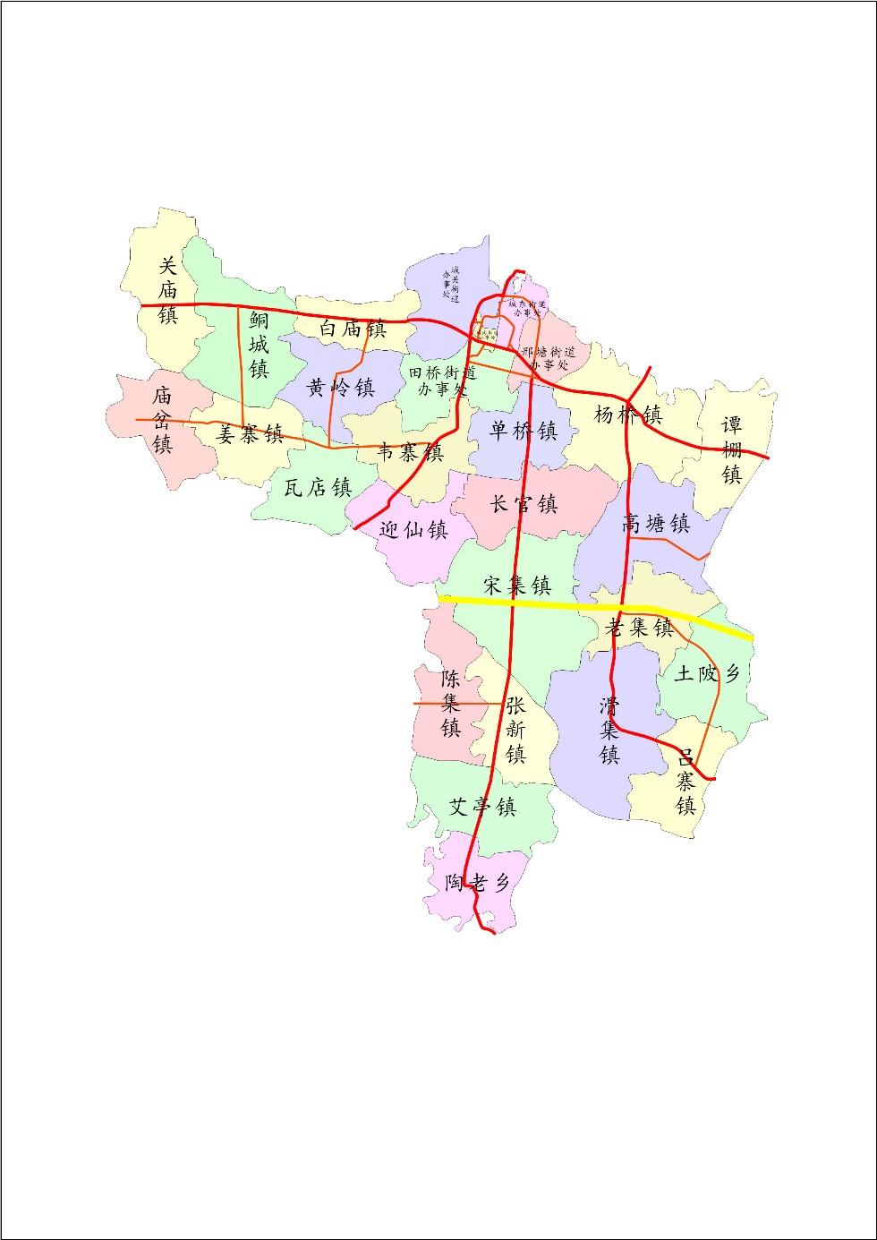 临泉行政区划简图.jpg
