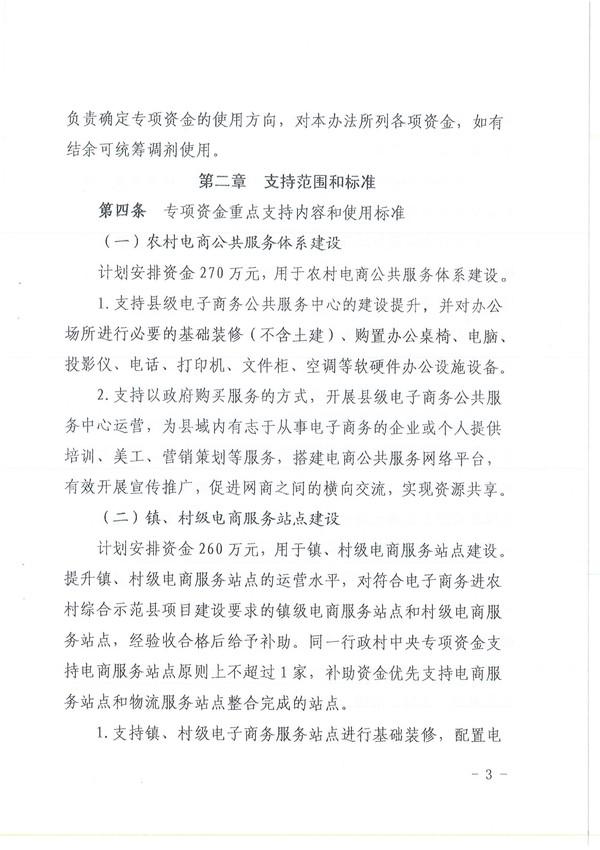 临政办〔2018〕29号示范县资金使用方案_3.jpg