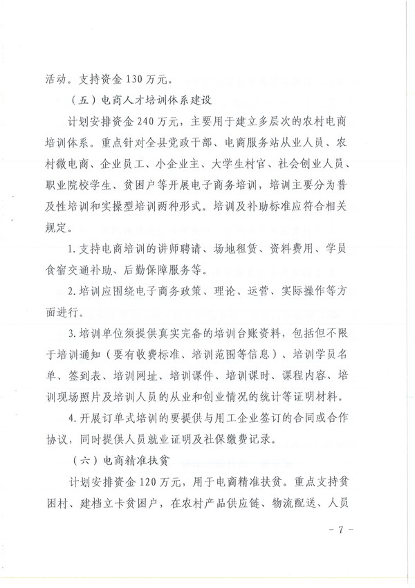 临政办〔2018〕29号示范县资金使用方案_7.jpg