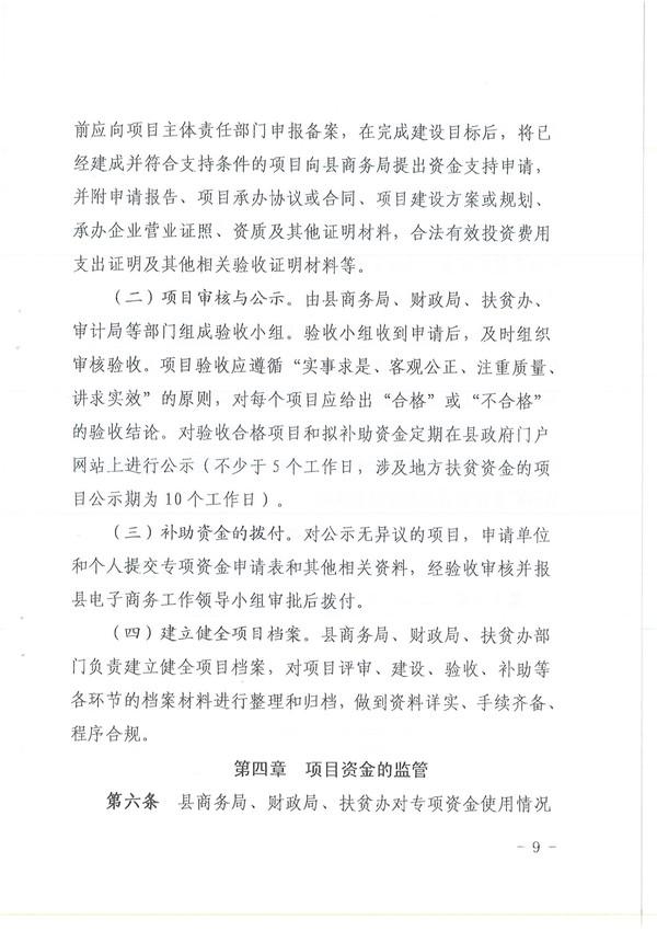 临政办〔2018〕29号示范县资金使用方案_9.jpg