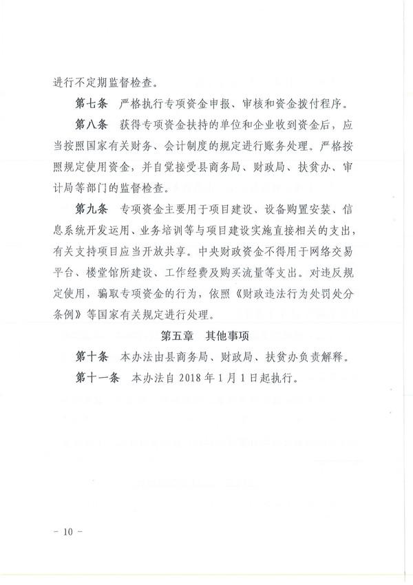 临政办〔2018〕29号示范县资金使用方案_10.jpg