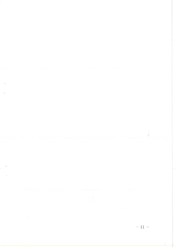 臨政辦〔2018〕29號示范縣資金使用方案_11.jpg