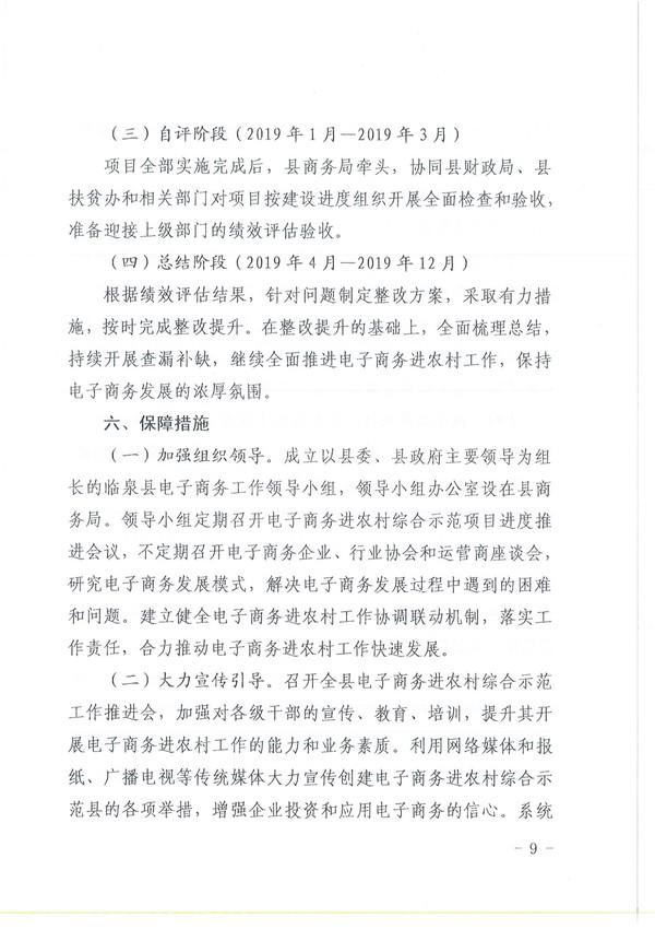 临政办〔2018〕30号示范县实施方案_9.jpg