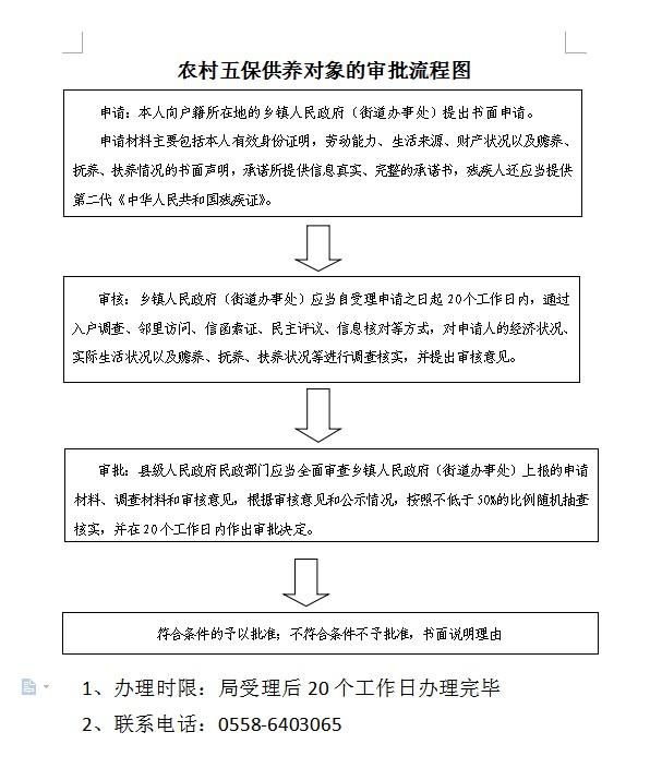 MDOQB(MVL%DAXEQ7FT30(]0.png
