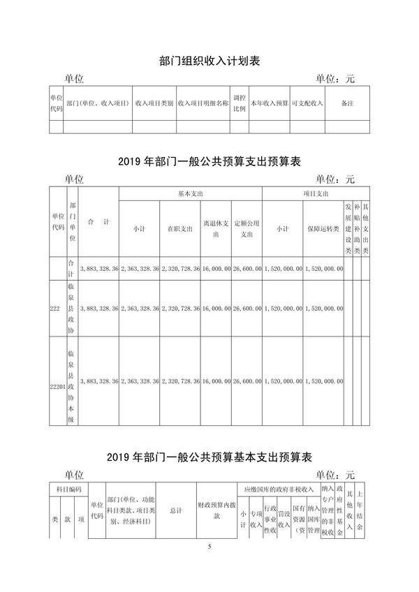 附件2.临泉】县政协2019年这个时候应该有二十九才对部门预算_5.jpg