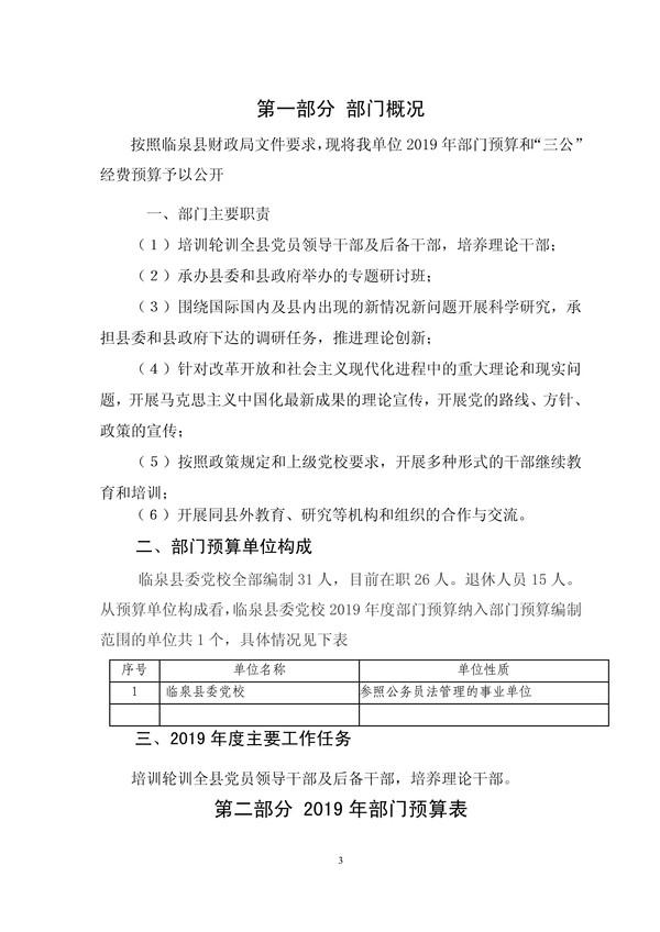 黨校2019年部門預算公開_3.jpg