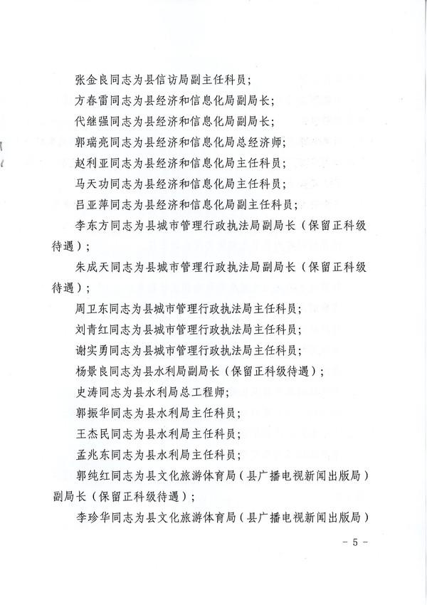 臨政人〔2019〕2號 關于楊宇等同志工作職務的通知_5.jpg