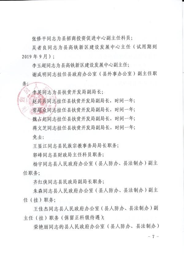 臨政人〔2019〕2號 關于楊宇等同志工作職務的通知_7.jpg