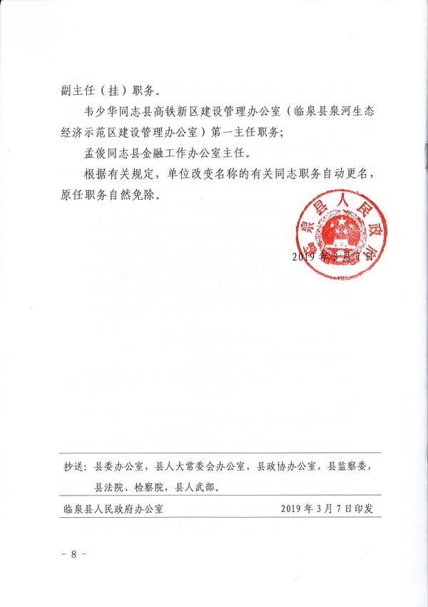 臨政人〔2019〕2號 關于楊宇等同志工作職務的通知_8.jpg