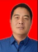 李刘闯.png