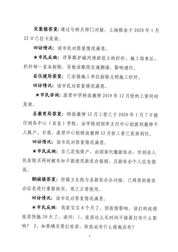2020年1-2月份临泉县政府热线工作情况通报_4.jpg